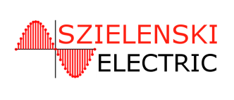 szielenski electric logo